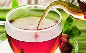 Tea-Pour-Fat
